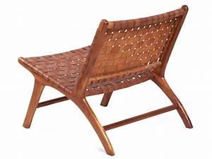 Sessel Gebraucht Kaufen : sessel geflochten gebraucht kaufen 4 st bis 65 g nstiger ~ A.2002-acura-tl-radio.info Haus und Dekorationen