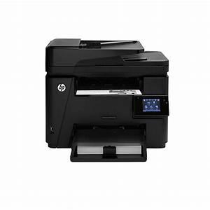 Cialis Auf Rechnung : hp laserjet pro wireless monochrome laser all in one printer copier scanner fax m225dw ~ Themetempest.com Abrechnung