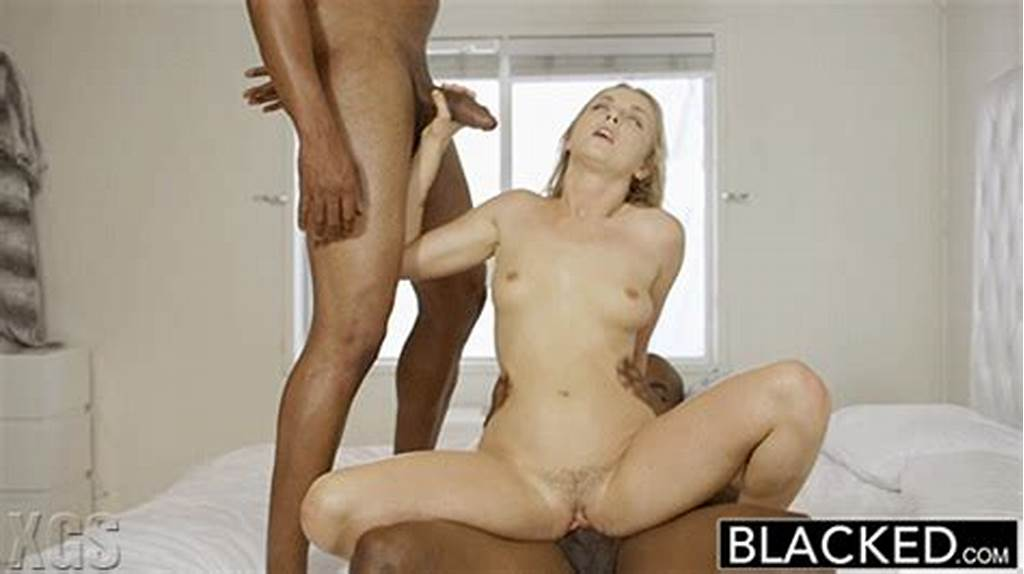 #Showing #Media #& #Posts #For #Karla #Kush #Squirt #Blacked #Xxx