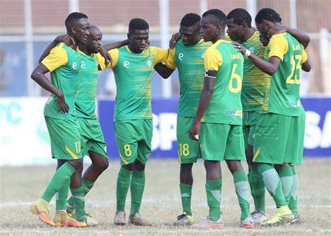 Caf champions league scores, live results, standings. William Muluya rules out Kariobangi Sharks title hopes