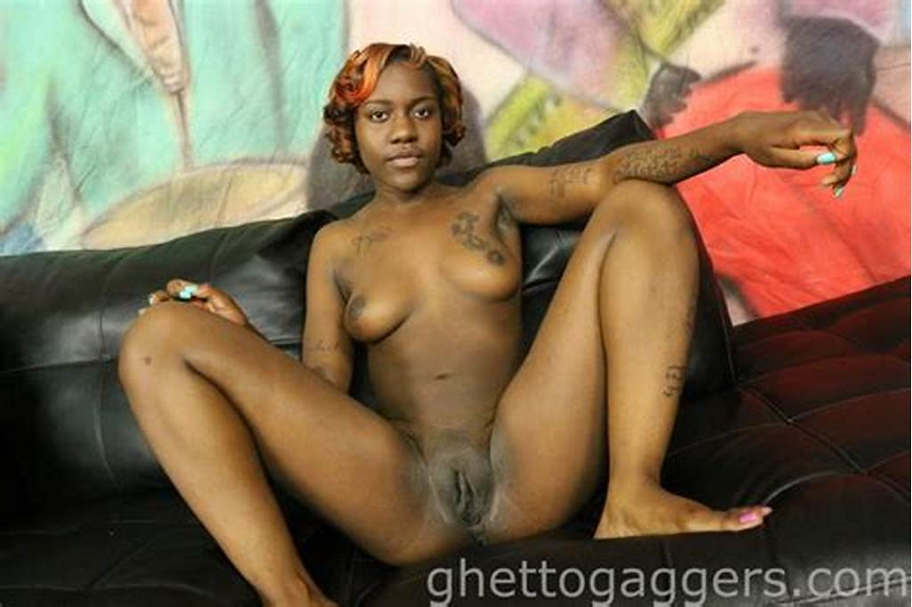 #Hot #18 #Year #Old #Black #Girl #Gets #Her #Throat #Impaled #With #A