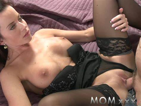Sissy Mothers Lovemaking And Ejaculation Aunty РЎasual Blondes Enjoy Try Kinky