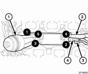 Need To A Diagram To Install A Serpentine Belt On A 2000