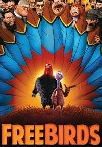 Free Birds - Movies on Google Play