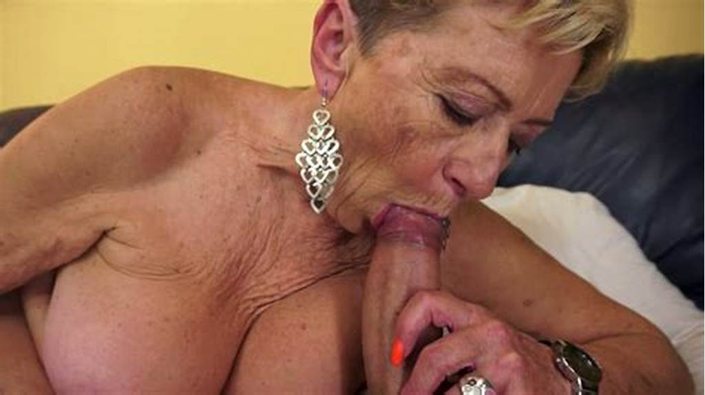 #Aroused #Granny #Malya #Sucks #Hard #Dick #With #Extreme #Passion