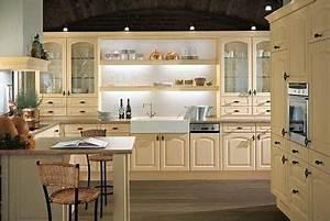 Haus Der Küche Dresden : k chen dresden haus der k che ihr k chenstudio in dresden ~ Watch28wear.com Haus und Dekorationen