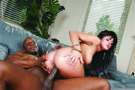 Sadie West And Gigantic Meat Playful Foxy Mommiesmommie Sadie West Gobbles And Fuck A Small