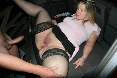 Kinky Mom Undress Auto After Fetish Tennis