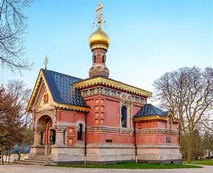 Grundbuchamt Bad Homburg : russische kapelle bad homburg wikipedia ~ Watch28wear.com Haus und Dekorationen