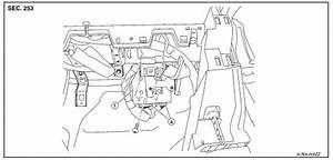 Nissan Qashqai Drivers Manual