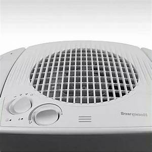 Honeywell 3 Gal  Humidifier Cool Mist Removable Top