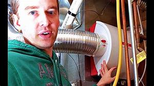 Honeywell Furnace Humidifier Wiring : honeywell he280 humidifier review youtube ~ A.2002-acura-tl-radio.info Haus und Dekorationen