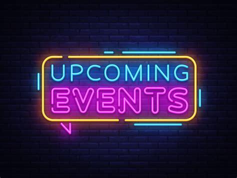 ABTI | Joseph Riggio International Upcoming Events - ABTI ...