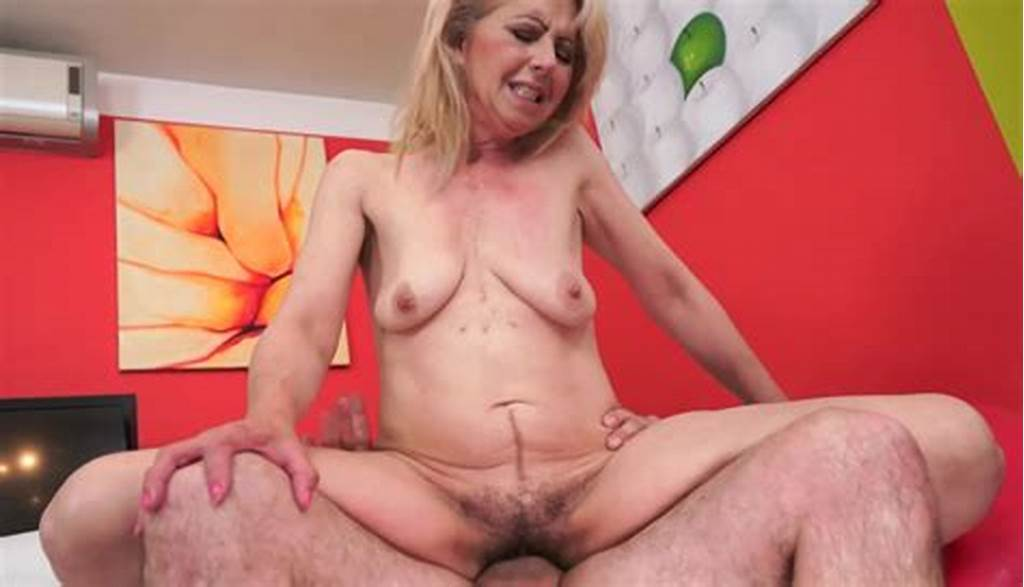 #Showing #Xxx #Images #For #Fucking #Hairy #Mature #Leslie #Xxx