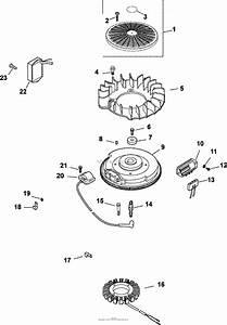25 Hp Kohler Engine Wiring Schematic