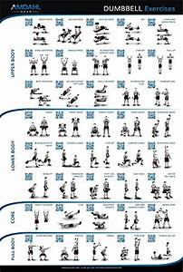 The Best 53 Home Gym Posters To Motivate You