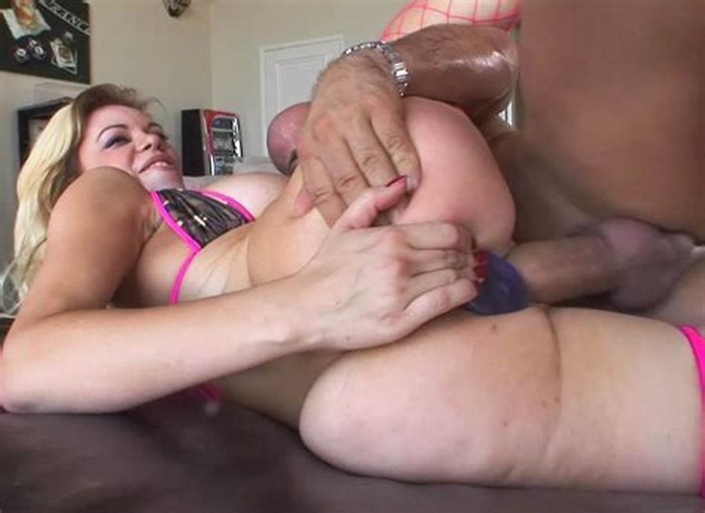 #Adult #Clips
