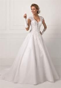 les robes de soiree 2015 holidays oo With de robe de mariée