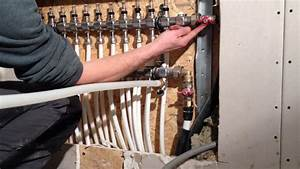 How To Bleed Heating System  Remove Air