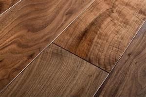 american floor source thefloorsco With american floor source