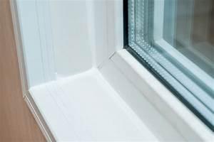 Wie Lange Muss Wandfarbe Trocknen : wie lange muss aryl vor dem streichen trocknen alle infos ~ Watch28wear.com Haus und Dekorationen