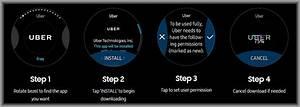 Gear 360 User Guide