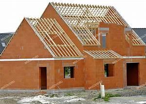 maison sans mur porteur 8 devis travaux r233novation With maison sans mur porteur