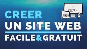 c18d9c82efb comment cr er un site web wordpress facile et gratuit youtube. e book  gratuit comment cr er facilement votre site internet professionnel.