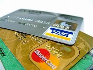 Carte De Credit Conforama : la su de reine de la carte de cr dit ~ Dailycaller-alerts.com Idées de Décoration