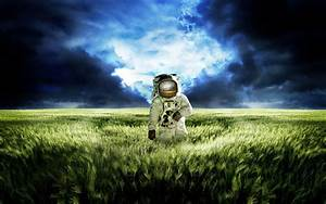 Sky, Astronaut, Space suit wallpapers and images ...