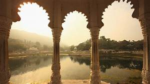 Udaipur, India Full HD Wallpaper and Background ...