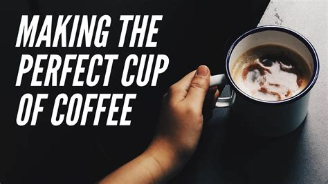 > coffee obsession x coffee obsession. Fueling your coffee addiction: Interesting ways to have ...