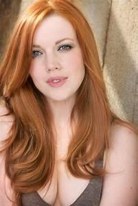 My sexy redhead mom