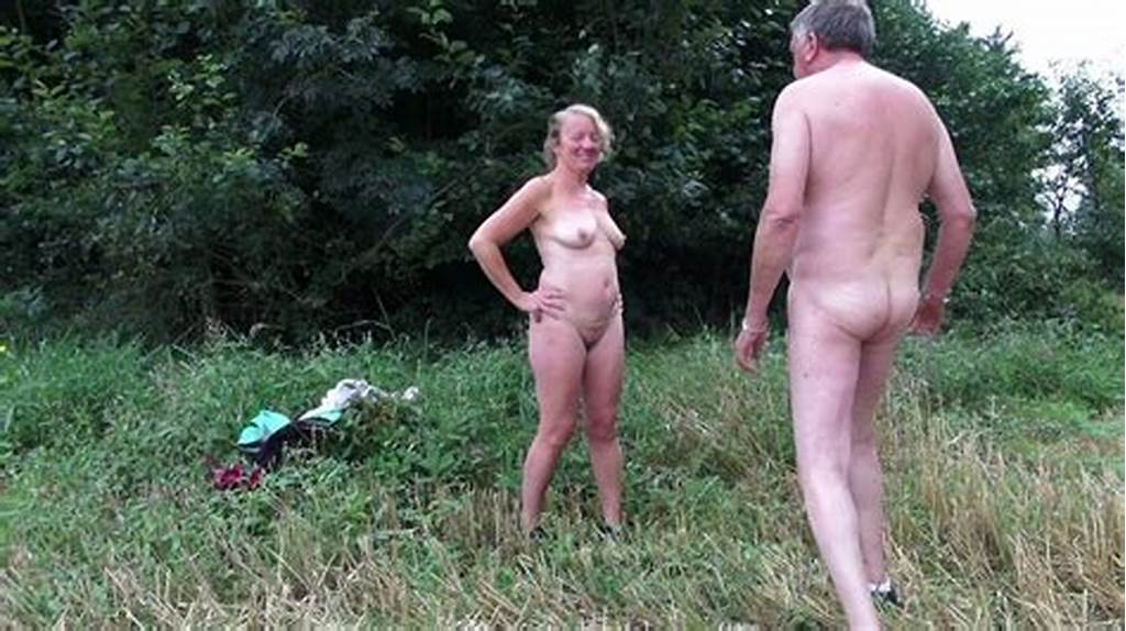 #Mature #Nude #Couples #Outdoors