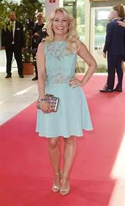 Jennifer Knäble Insta : jennifer kn ble german media award 2016 at kongresshaus baden baden 05 25 2017 ~ Watch28wear.com Haus und Dekorationen