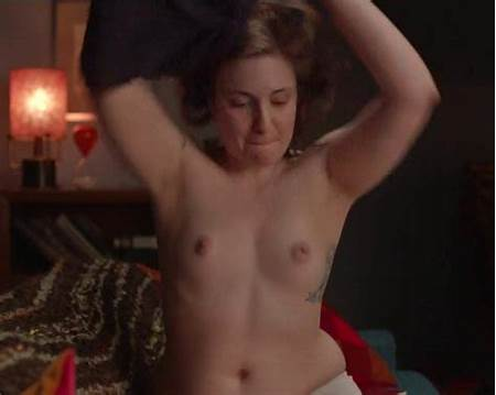 Nude Pictures Teenage Actor