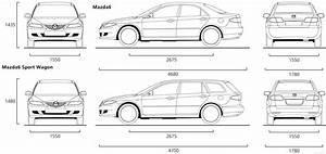 Mazda 3 I Sport 2013