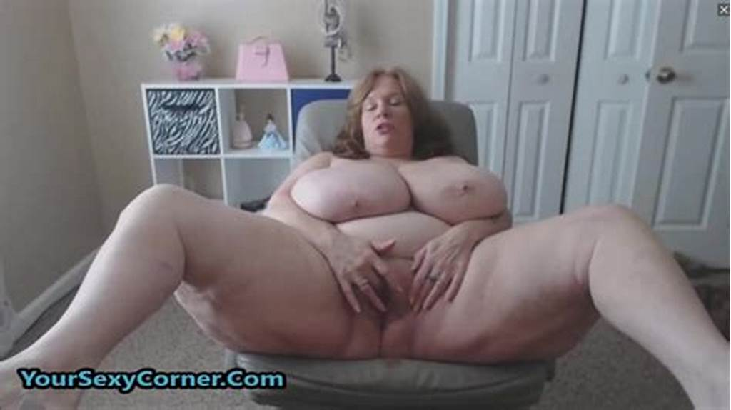 #Bbw #Granny #Has #The #Biggest #Natural #Saggy #Tits #In #Usa