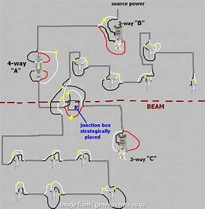 Wiring Manual Pdf  107cc Wiring Diagram