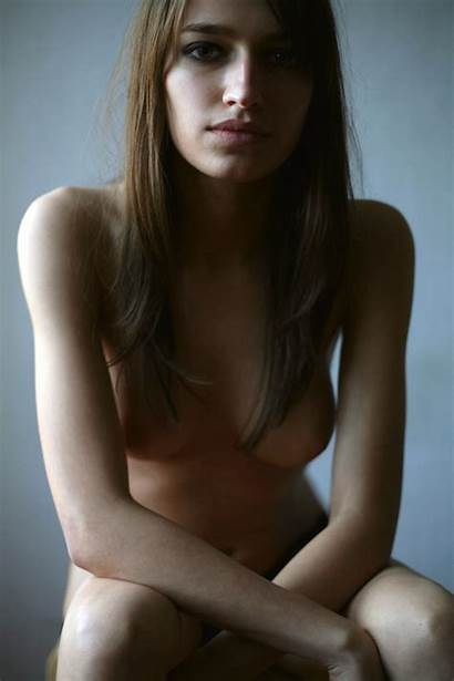 Naked Dowson Mike Models Female Beautifully Offer
