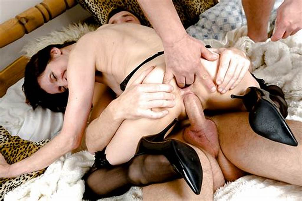#Holey #Fuck #Patti #Cuddihy #November #Hardcore #Xxxblog #Sex #Hd #Pics