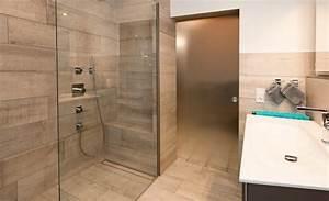Geflieste Dusche Nachträglich Abdichten : vergessen sie nicht dusche barrierefrei fliesen f r ihrefliesen zusammen mit beliebt k chen ~ Orissabook.com Haus und Dekorationen