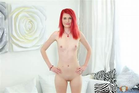 Nude Gallery Redhead Teen