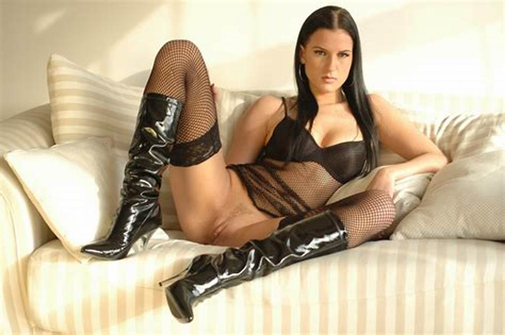 #Showing #Porn #Images #For #Teen #Boots #Porn