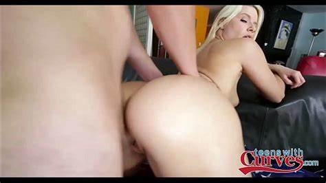 Pornxn Big Teen Fuck Fist Poundings By Her Teacher