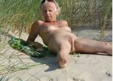 Free outdoor granny porn
