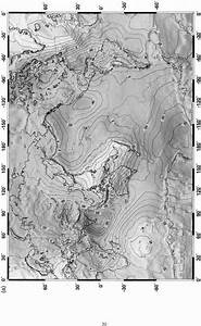 Plate - Plate Tectonics