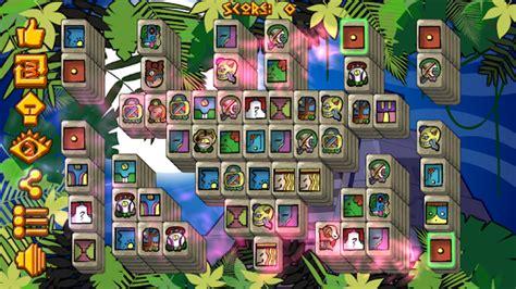 foto de Mayan Pyramid Mahjong Apps on Google Play