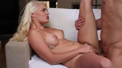 Passionate Pornstar Mandy Muse Takes Cunts Drill