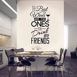 popular kitchen wall art buy cheap kitchen wall art lots With best brand of paint for kitchen cabinets with wall art decal stickers